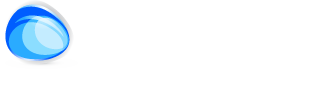 Communication Technologies, Inc.
